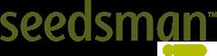 Marijuana Seed Bank Australia