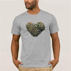 Bud T-Shirt Australia